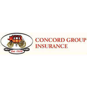 concord group insurance agency kennebunk maine