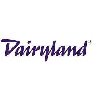 dairyland insurance agency kennebunk maine