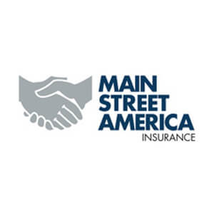 main street insurance agency kennebunk maine
