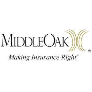 middle oak insurance agency kennebunk maine