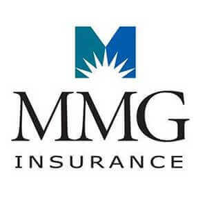 mmg insurance agency kennebunk maine