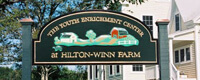 hilton winn farm insurance agency kennebunk maine