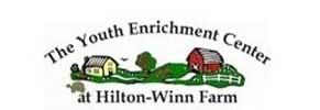 hilton winn farm insurance agency kennebunk maine
