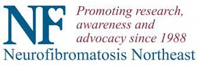 neurofibromatosis insurance agency kennebunk maine