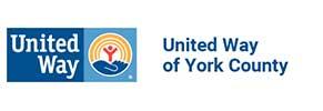 united way of york county insurance agency kennebunk maine