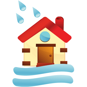 flood insurance agency kennebunk maine