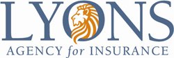 lyons insurance top insurance agency kennebunk maine