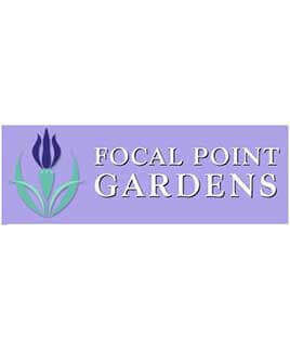 focal point gardens insurance agency kennebunk maine
