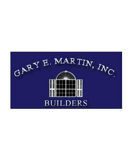 gary martin insurance agency kennebunk maine