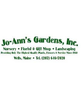 jo ann's gardens insurance agency kennebunk maine