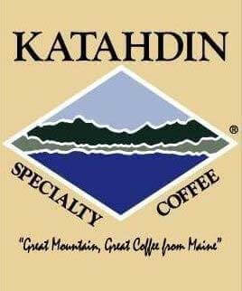 katahdin specialty coffee insurance agency kennebunk maine