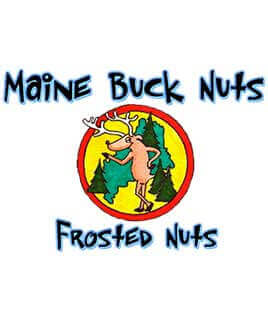maine buck nuts insurance agency kennebunk maine