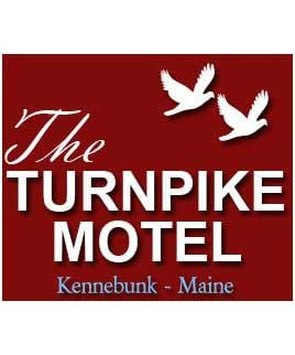 turnpike motel insurance agency kennebunk maine