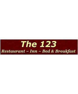 123 restaurant inn insurance agency kennebunk maine
