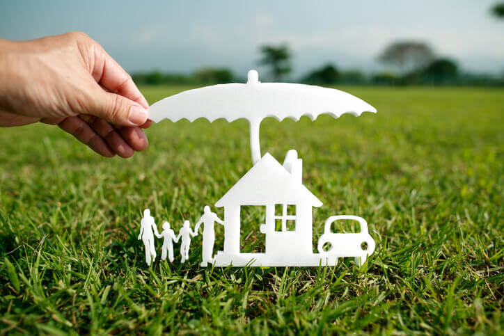 personal umbrella insurance agency in maine