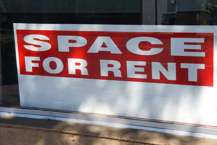 renters insurance agency in maine