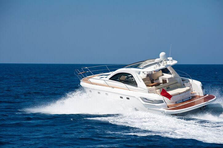 watercraft boat insurance agency in maine